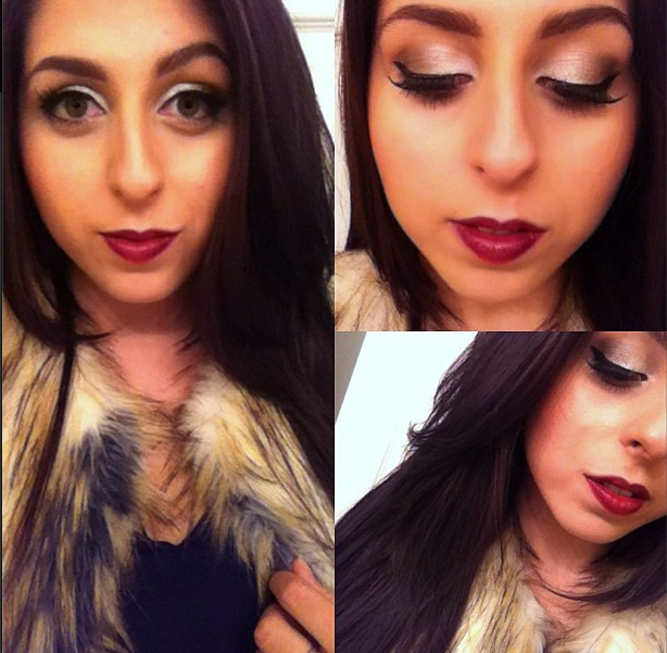 Yesterday's MOTD