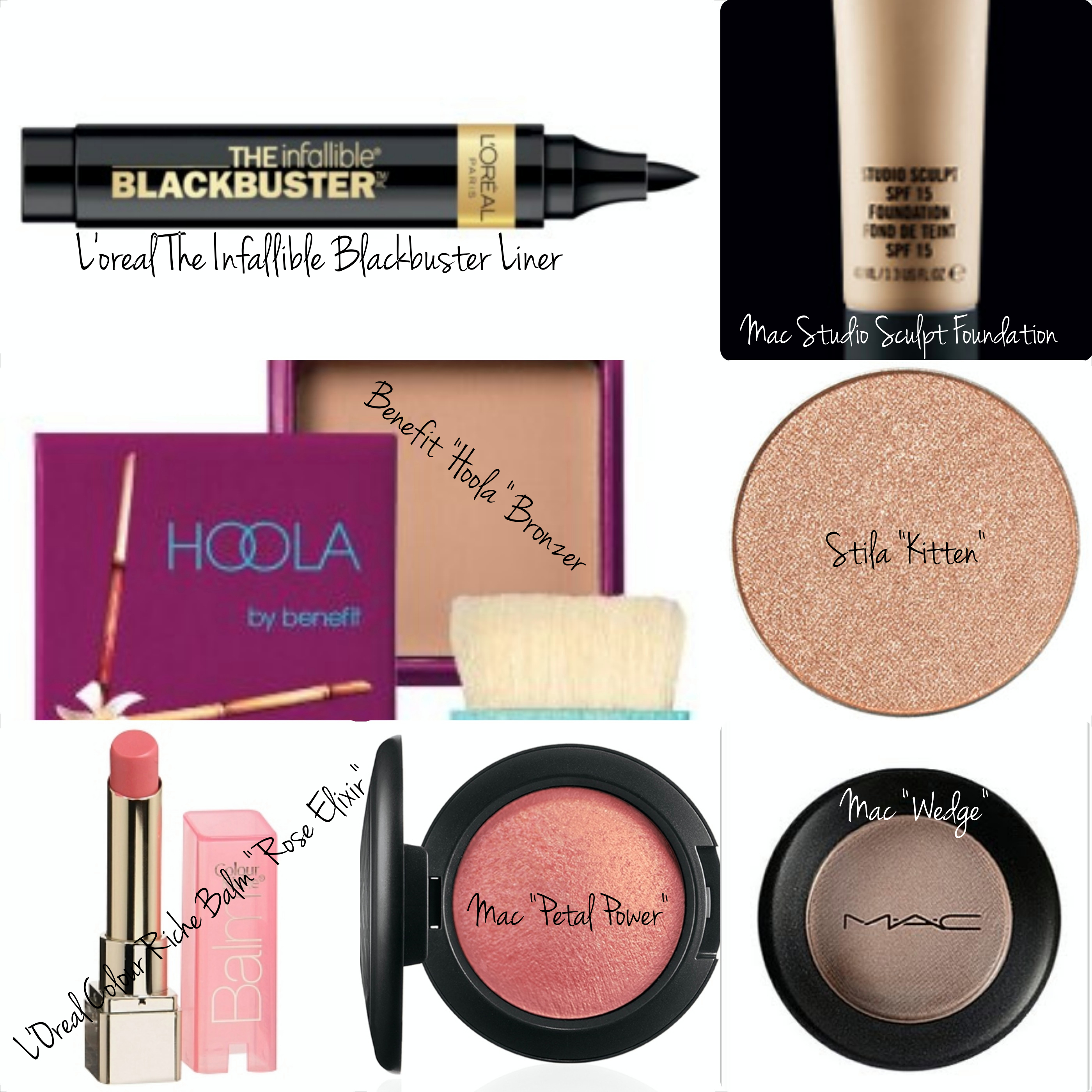 benefit-hoola-bronzer_Fotor_Collage_Fotor
