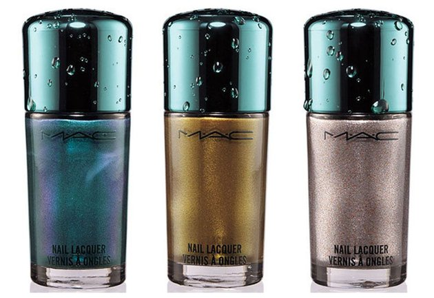 embedded_MAC_Alluring_Aquatic_Nail_Lacquers_2014