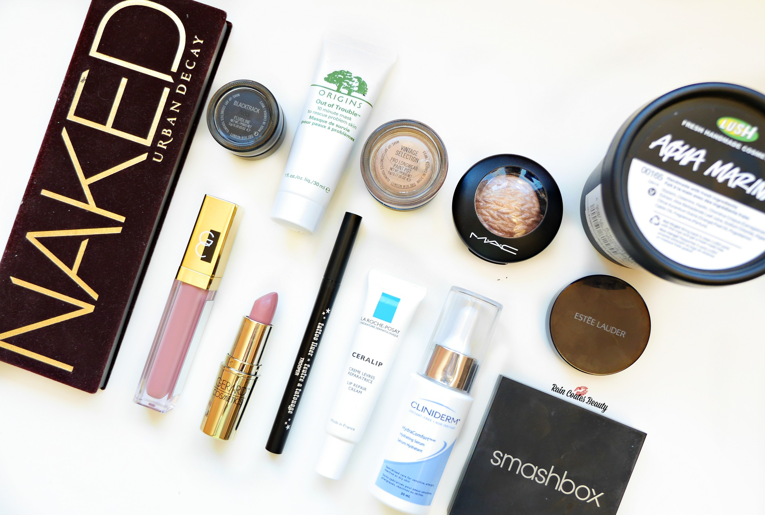 Jan faves 2015