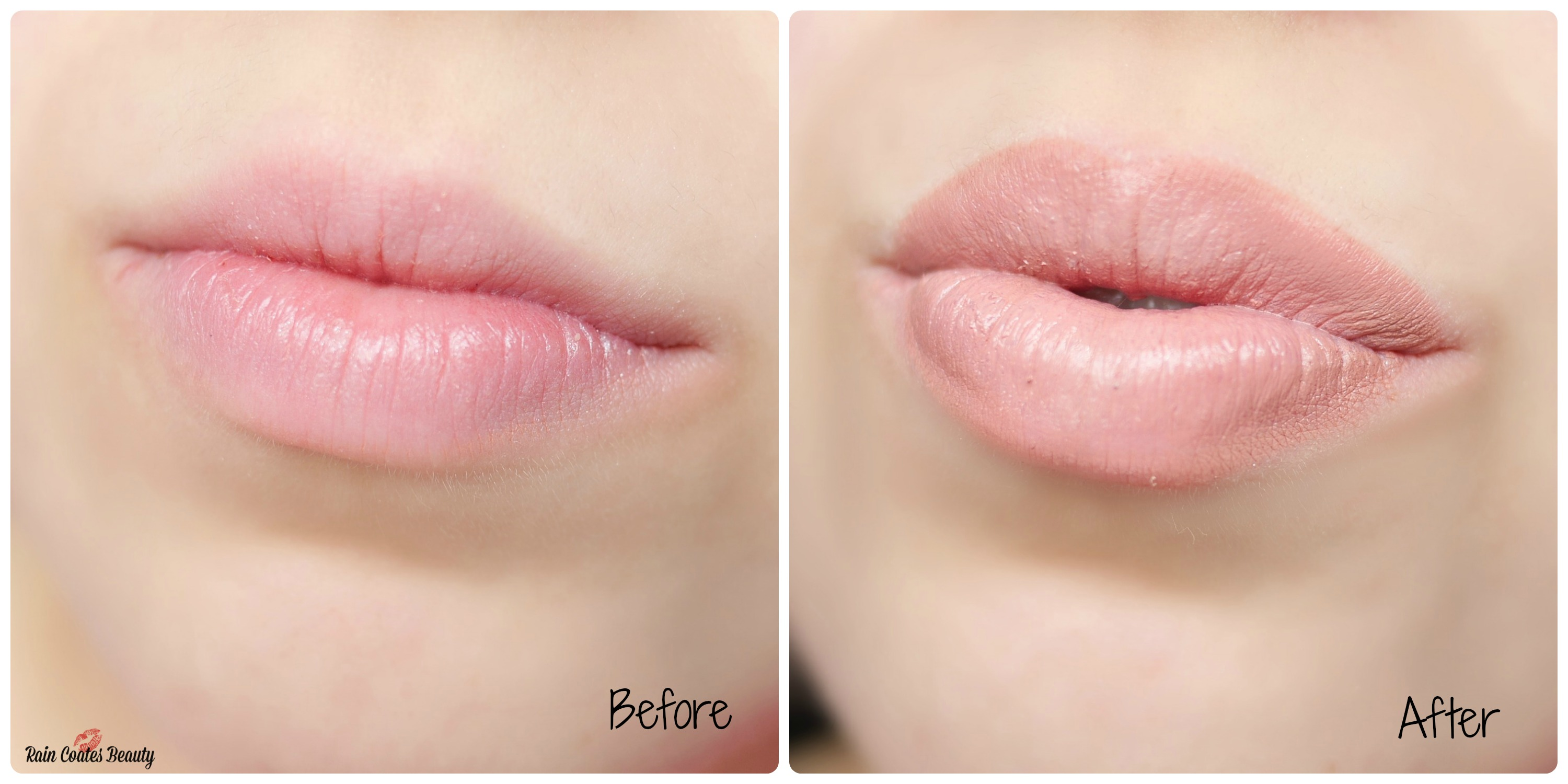 Image result for lips overdraw
