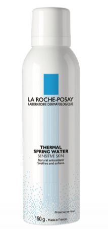 La Roche Posay Thermal Spring Water – Review