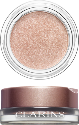 Clarins-Aquatic-Treasures-Ombre-Iridescente-Cream-to-Powder-Eyeshadow-Rose-1