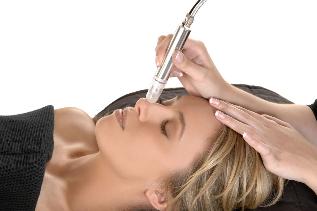treatments_with_laser_against_aging