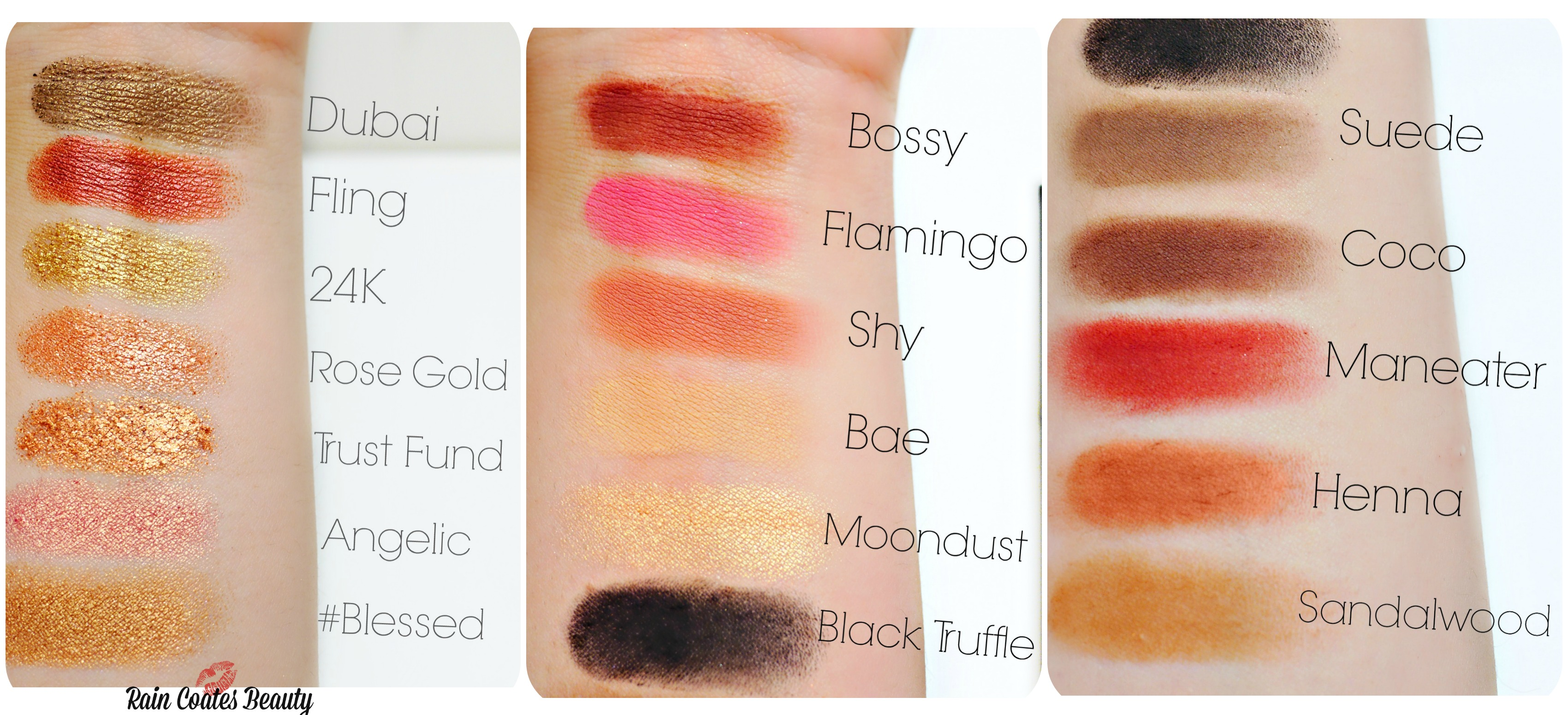 huda-palette-swatches
