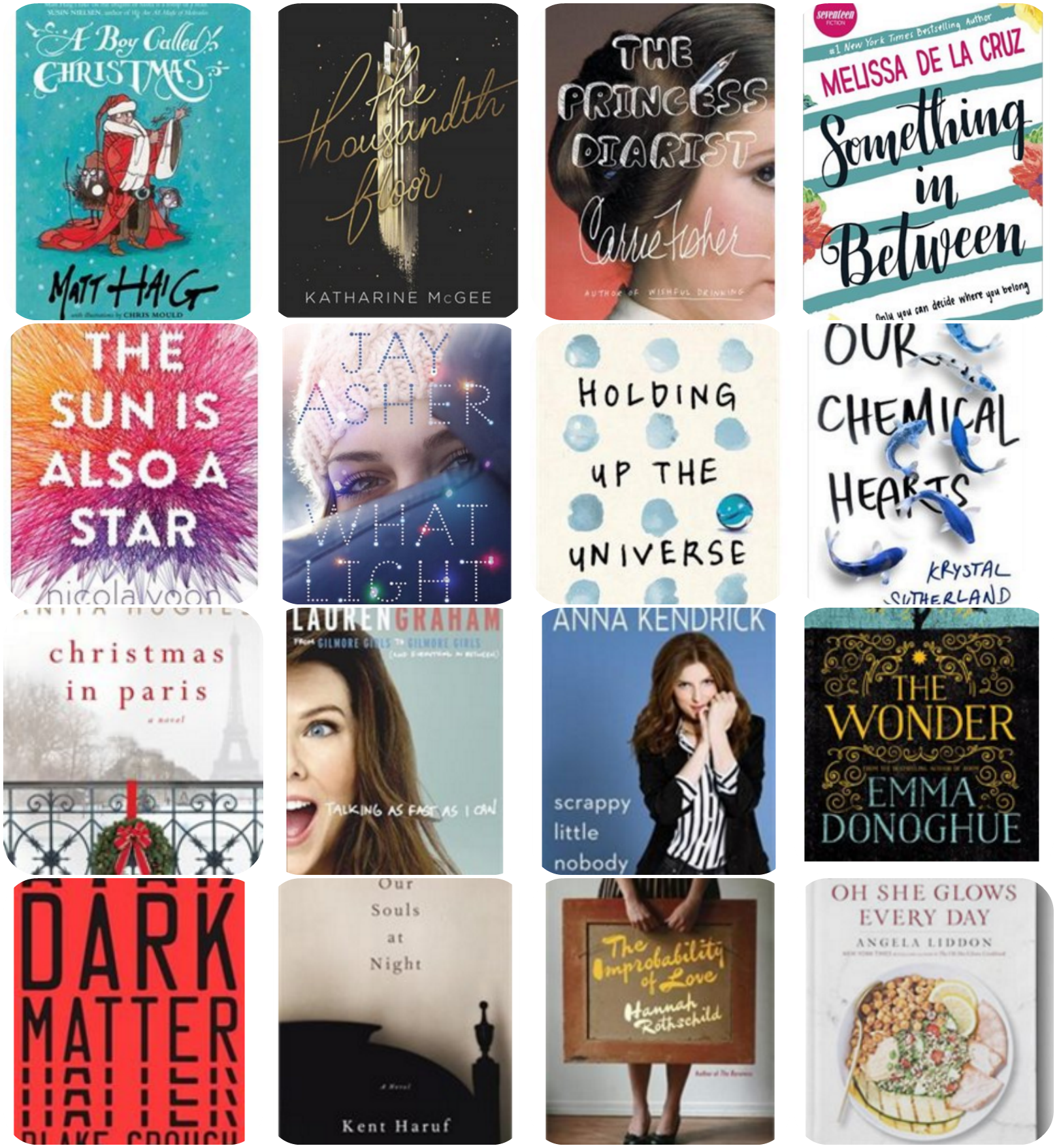 holiday-reading-list-collage