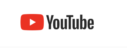 YouTube's New Update: What Does This Mean For Smaller Accounts?