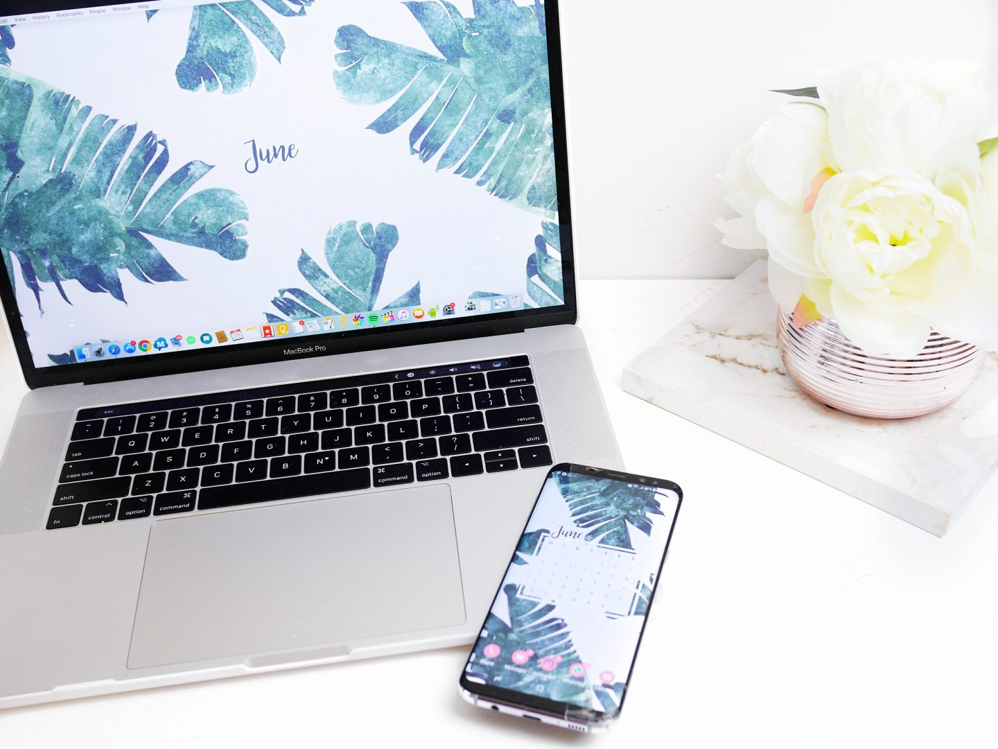 June 2018 Wallpapers – Free Download!